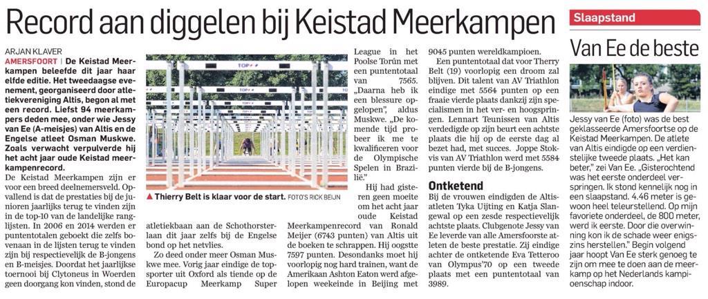 keistad-meerkampen-2015-ad20150831